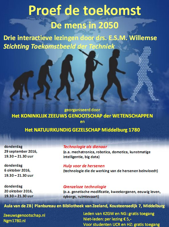 Poster-Willemse-ZB-A4